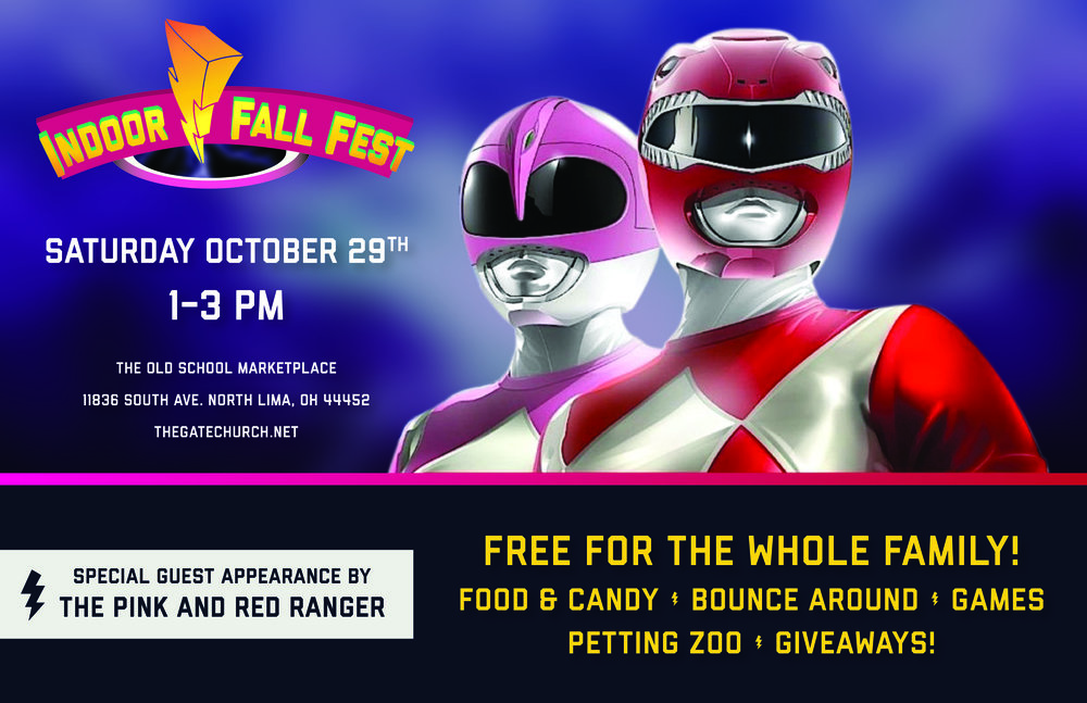 power-ranger-fall-fest-flyer.jpeg
