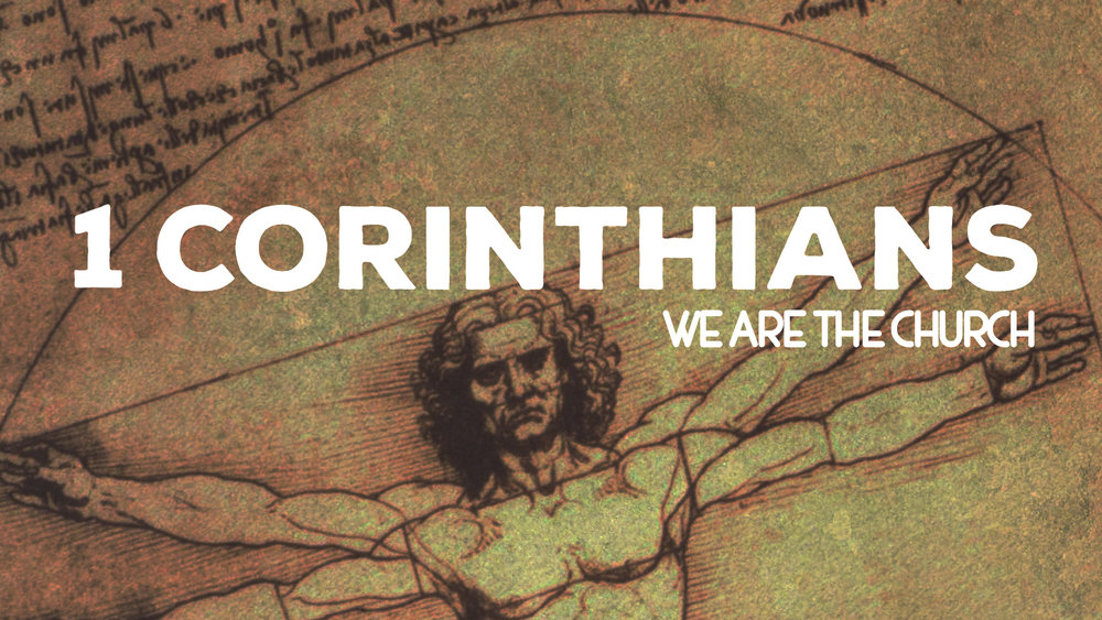 1 Corinthians Title.jpg