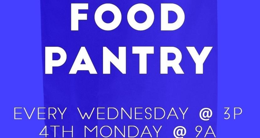 Food Pantry Bulletin.jpg