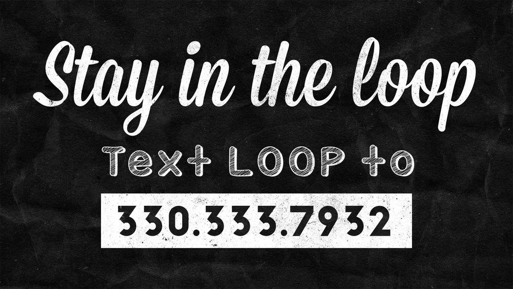 Text Loop.jpg