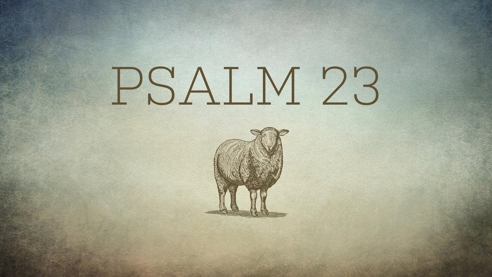 Psalm 23 Slide.jpg