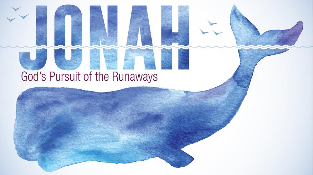 Jonah Graphic.jpg