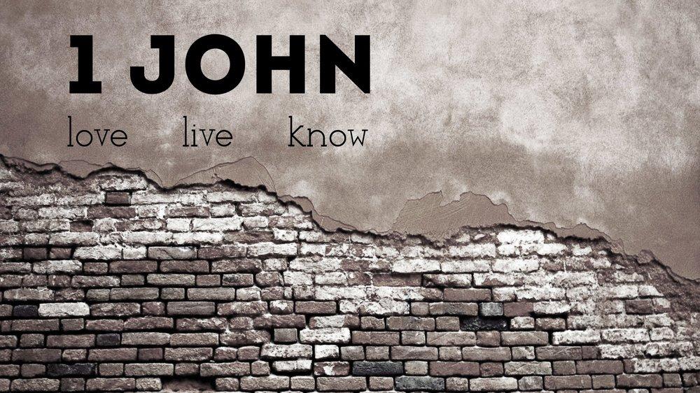 1 John sb2.jpg