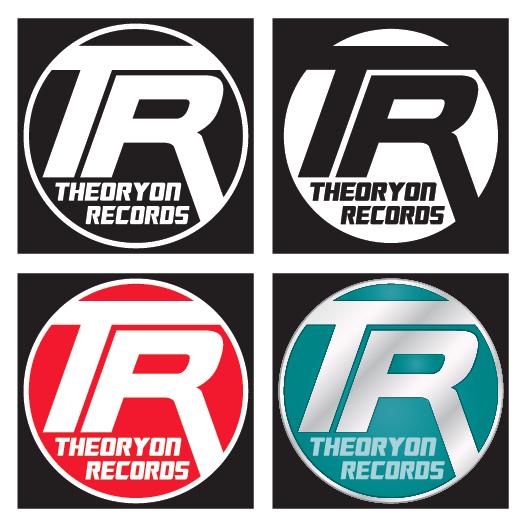TheoryonRecords.png