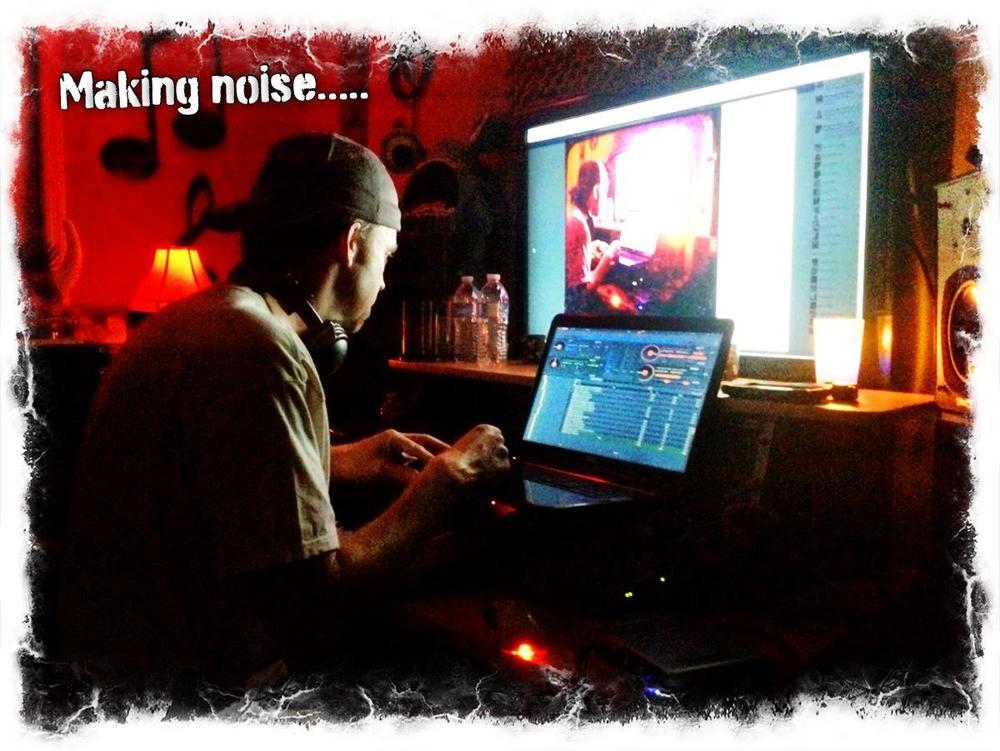 making noise.jpg