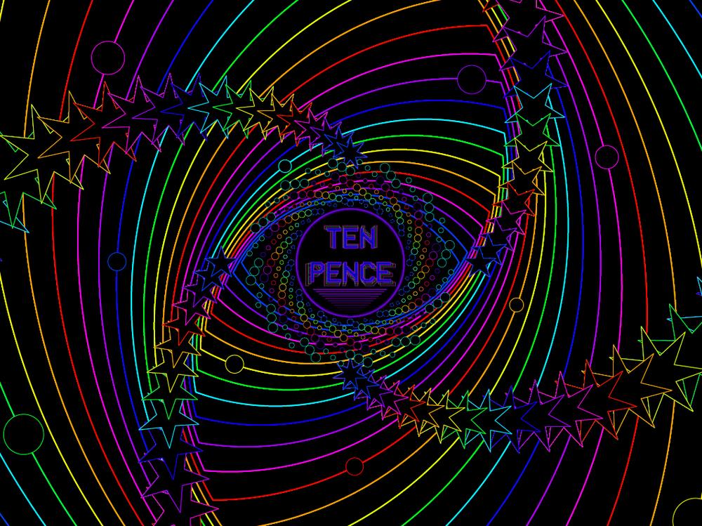 eyeyeye-01.jpg