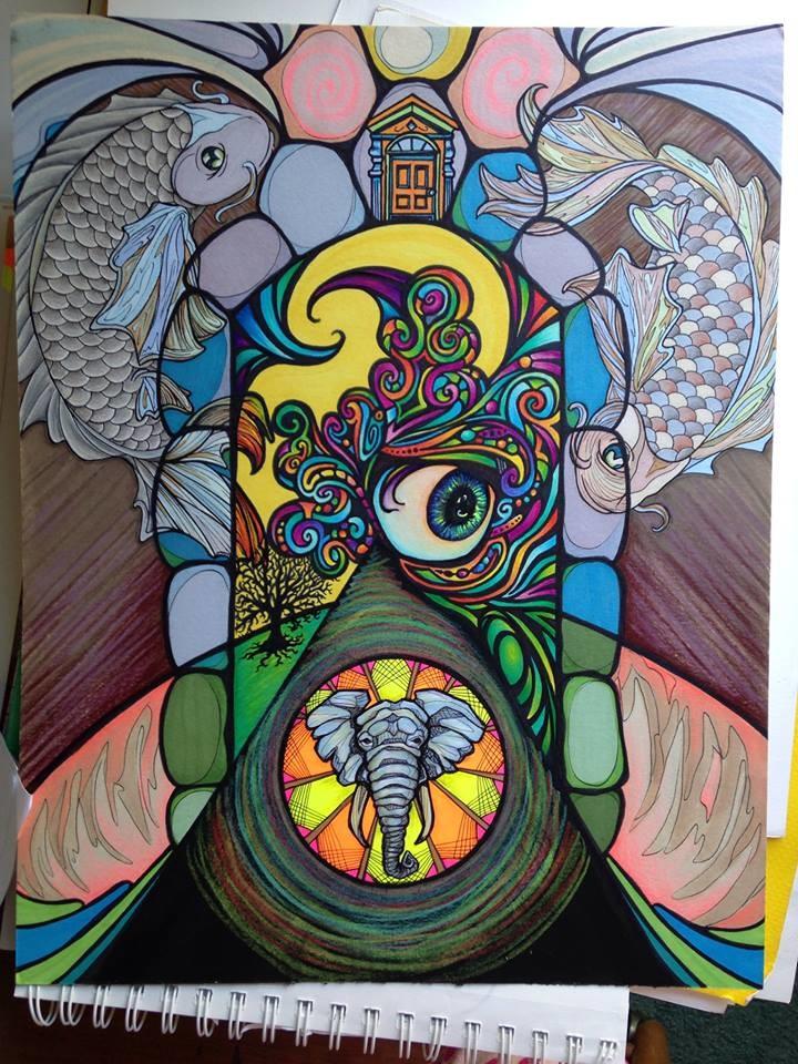 casey-arden-psychedelic-koi.jpg