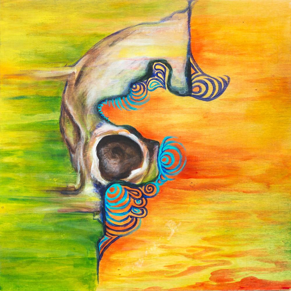casey-arden-s6-skull.jpg