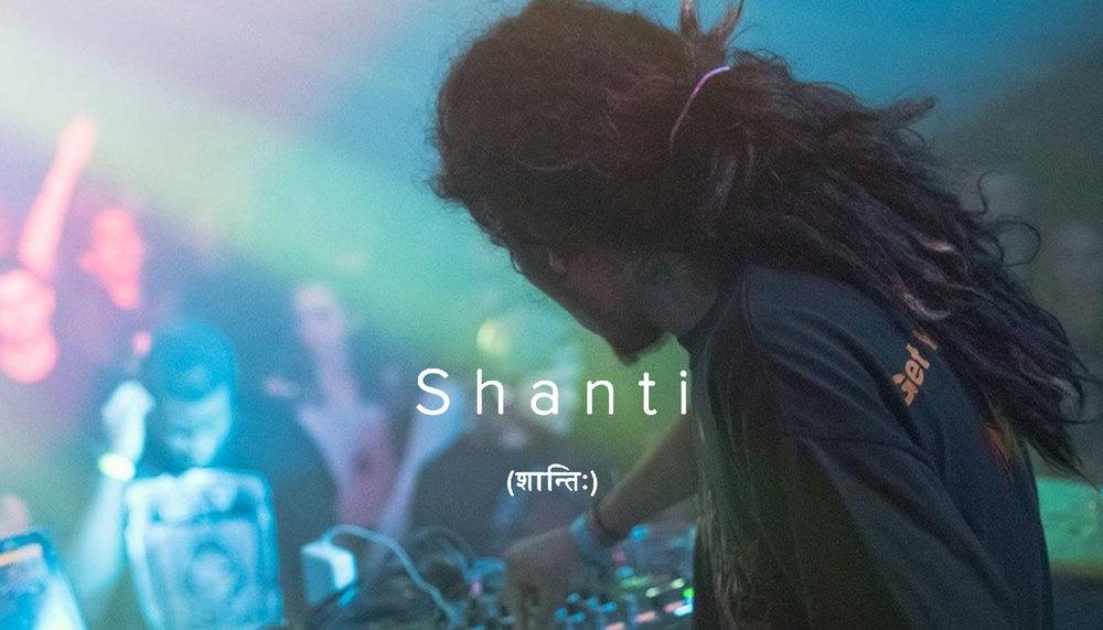 shanti-edit.jpg