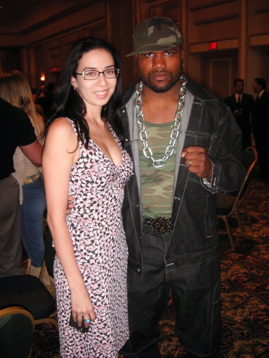 Alice Alyse & Rampage Jackson Martial Arts Hall of Fame Awards.jpg