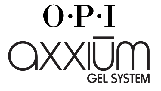 For nearly 20 years, OPI has led the color revolution with OPI Nail Lacquer. Now, OPI leads the gel revolution with the new Axxium Soak-Off Gel Lacquer System. Polish it on like nail lacquer, then UV-cure for results that are nothing short of brilliant! Axxium Soak-Off Gel Lacquers are easy to apply and self-leveling for smooth, flawless results. Perfect for busy professional women, special occasions, extended vacations - any occasion that demands long-lasting color.