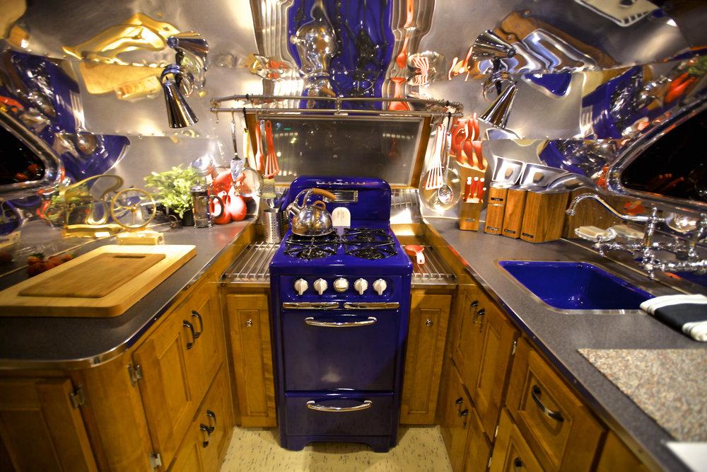 spartan kitchen.jpg