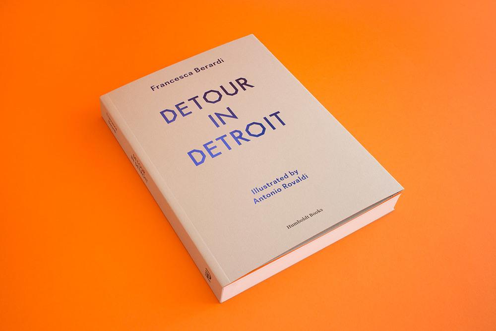 Detour_in_detroit_humboldt_books_Francesca_Berardi_1.jpg