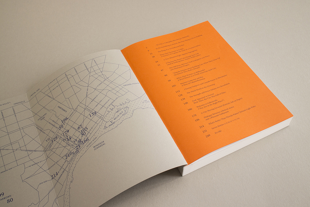 Detour_in_detroit_humboldt_books_Francesca_Berardi_2.jpg