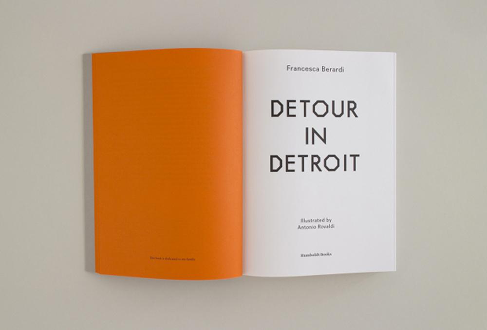 Detour_in_detroit_humboldt_books_Francesca_Berardi_3-620x420.jpg