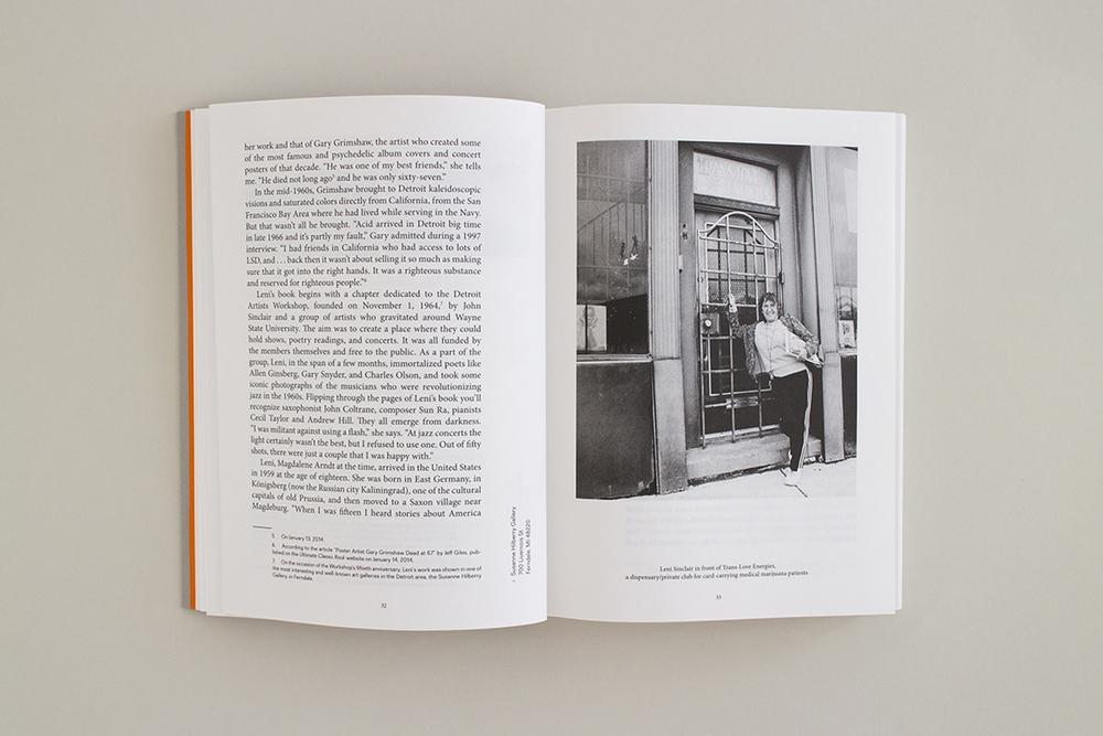 Detour_in_detroit_humboldt_books_Francesca_Berardi_5.jpg
