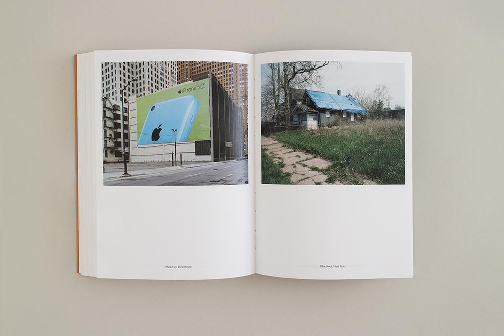 Detour_in_detroit_humboldt_books_Francesca_Berardi_6.jpg