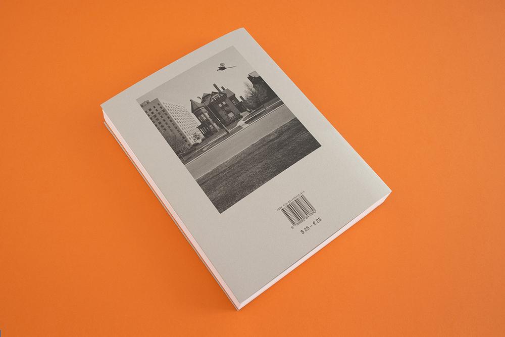 Detour_in_detroit_humboldt_books_Francesca_Berardi_8.jpg
