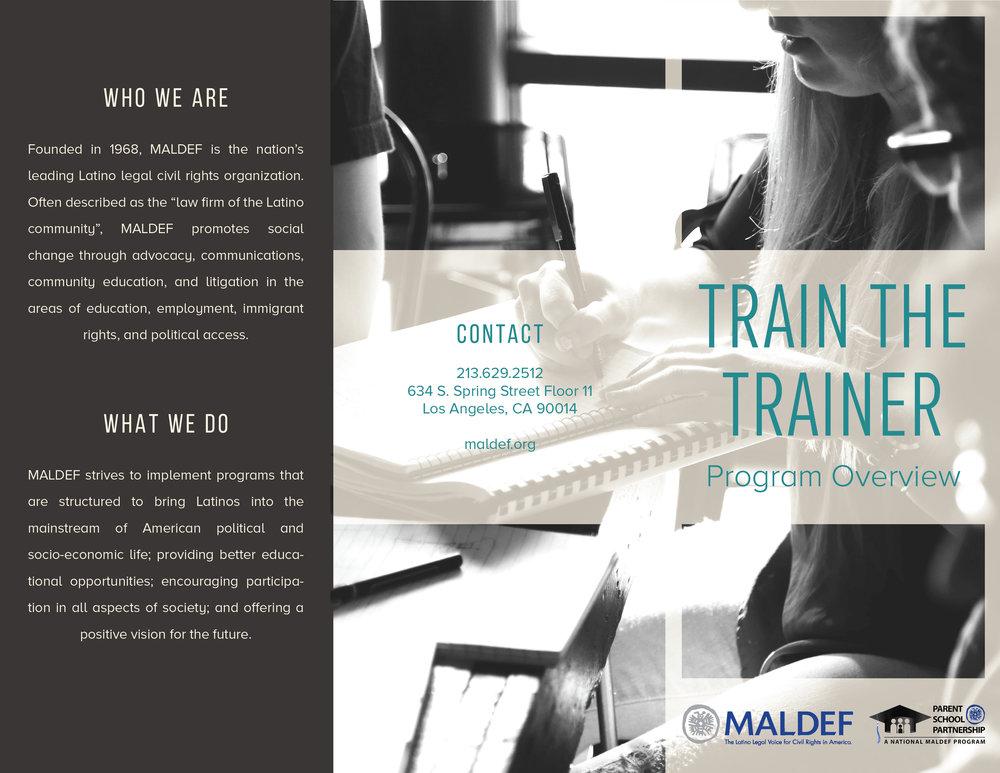 maldef-psp-train-the-trainer-brochure-graphic-design-kevin-alcantar-3