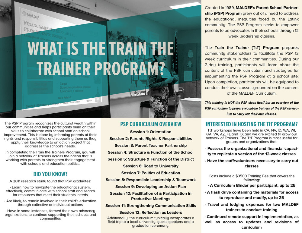 maldef-psp-train-the-trainer-brochure-graphic-design-kevin-alcantar-2