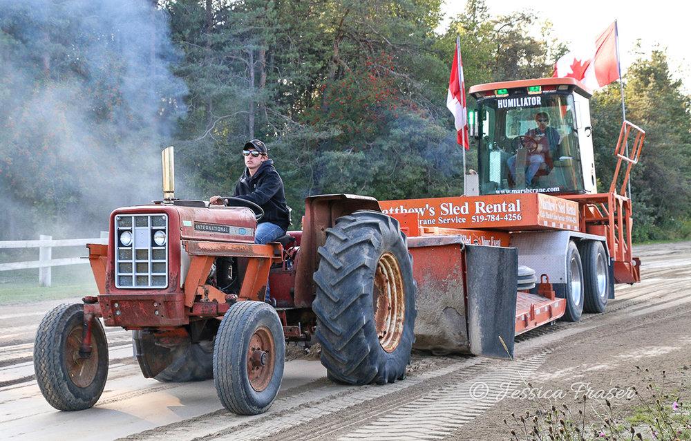 tractor-pull-2017.jpg