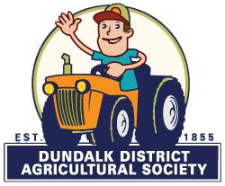 dundalk-ag-society-logo_web.png