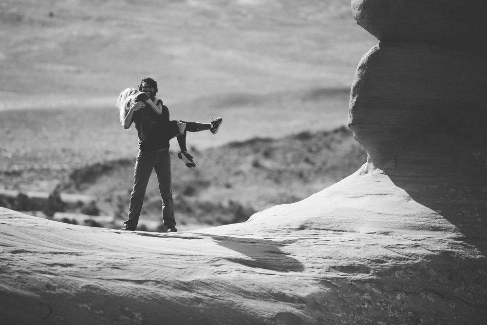 Utah Wedding Photographer Trevor HooperUtah Wedding Photographer Trevor Hooper