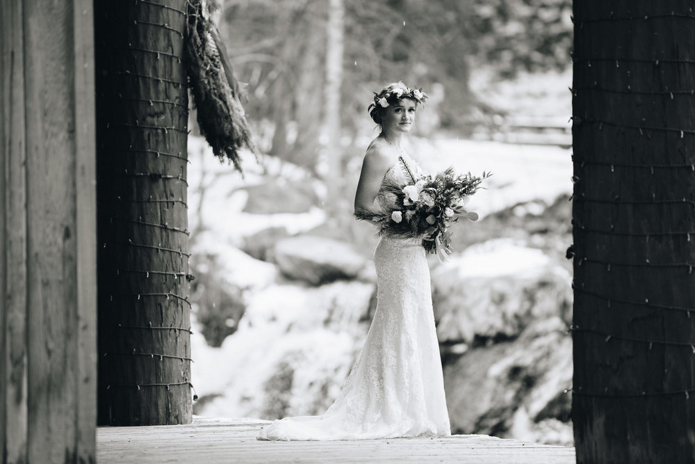 Trevor-Hooper-Wedding-Photographer-The-Bungalow-Wedding-Utah_BW_027.jpg