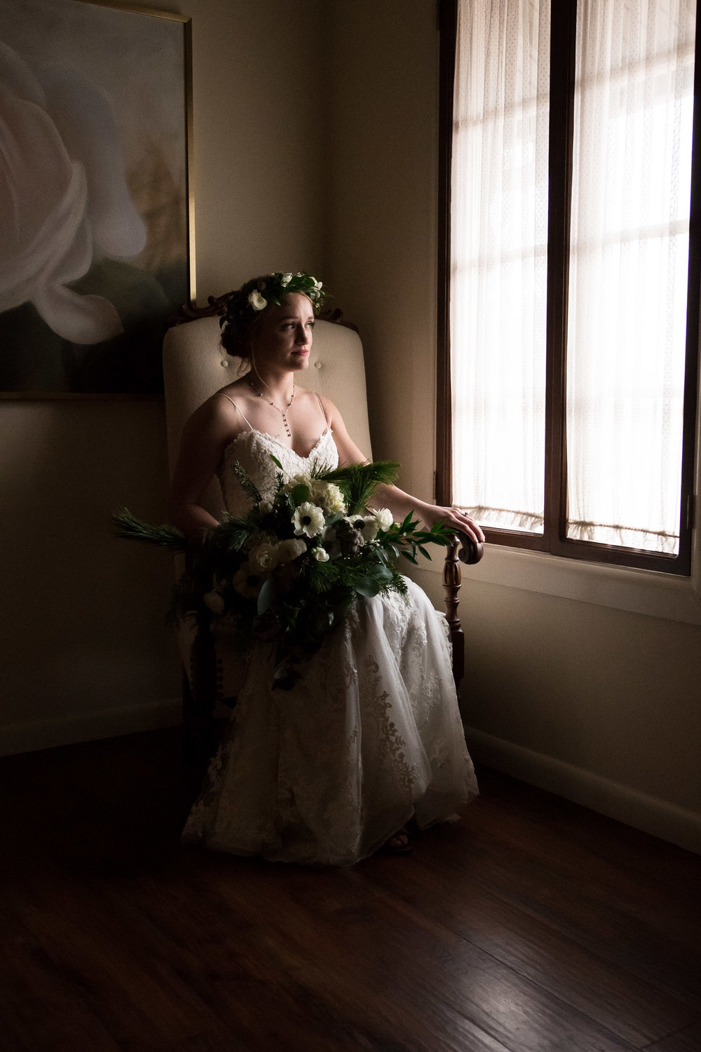 Trevor-Hooper-Wedding-Photographer-The-Bungalow-Wedding-Utah_CLR_030.jpg