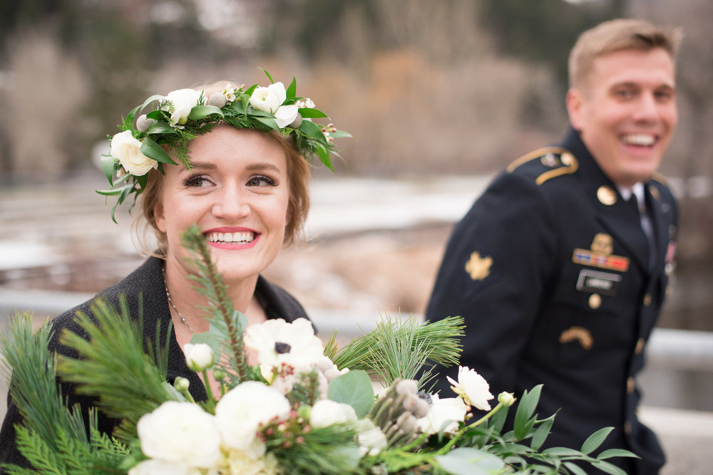 Trevor-Hooper-Wedding-Photographer-The-Bungalow-Wedding-Utah_CLR_014.jpg
