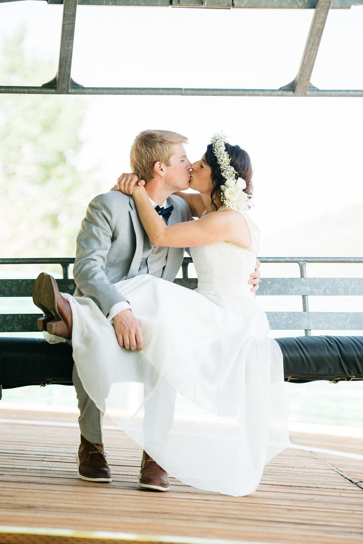 Dane-Margot-Park-City-Wedding-Preview-SML-006.jpg