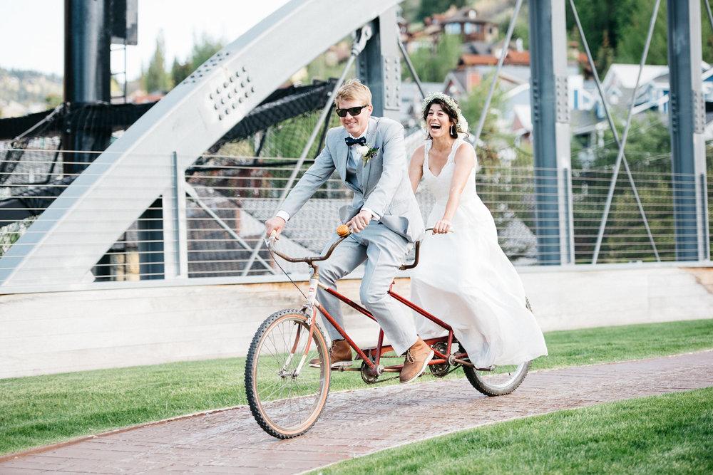 Dane-Margot-Park-City-Wedding-Preview-SML-048.jpg