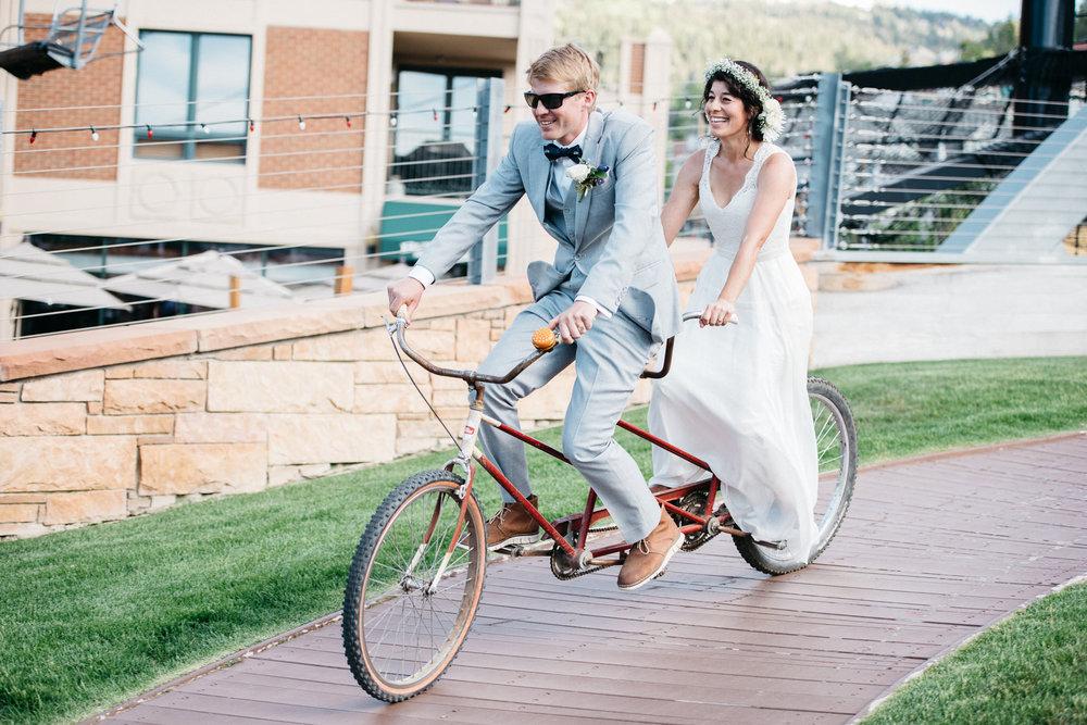 Dane-Margot-Park-City-Wedding-Preview-SML-049.jpg