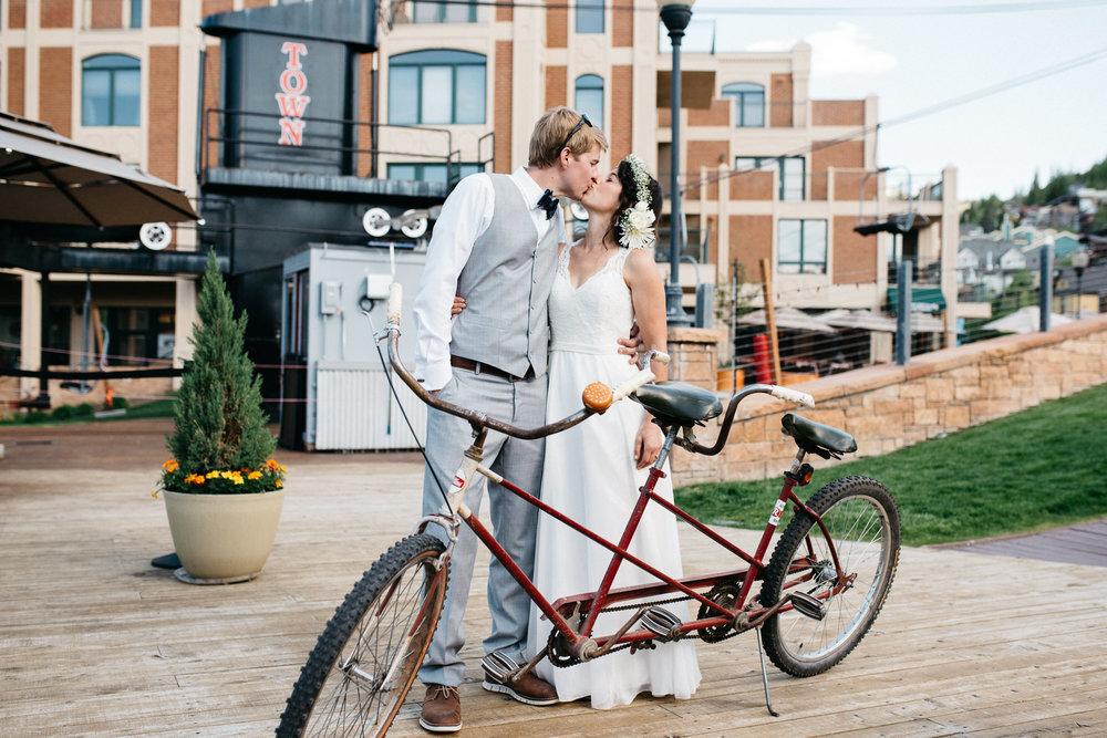 Dane-Margot-Park-City-Wedding-Preview-SML-051.jpg
