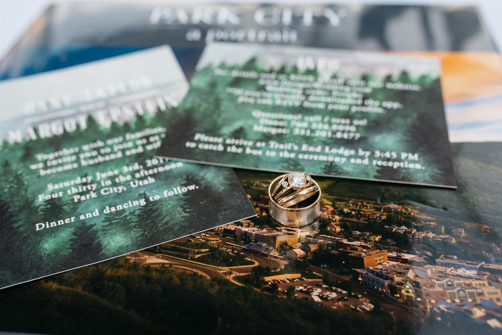 Dane-Margot-Park-City-Wedding-Preview-SML-054.jpg