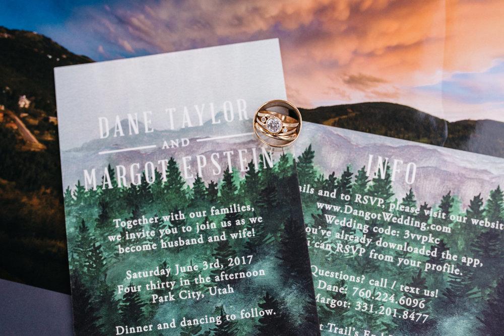 Dane-Margot-Park-City-Wedding-Preview-SML-055.jpg