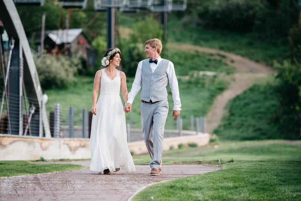 Dane-Margot-Park-City-Wedding-Preview-SML-058.jpg