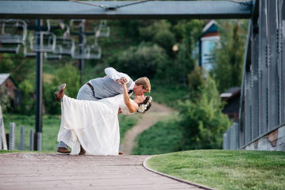 Dane-Margot-Park-City-Wedding-Preview-SML-059.jpg