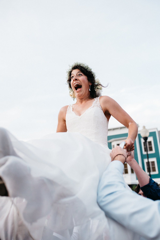 Dane-Margot-Park-City-Wedding-Preview-SML-075.jpg