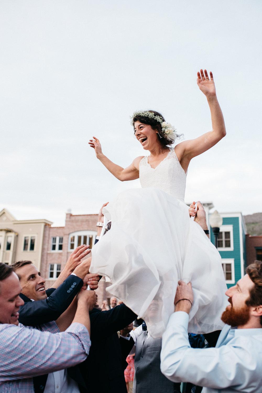 Dane-Margot-Park-City-Wedding-Preview-SML-076.jpg