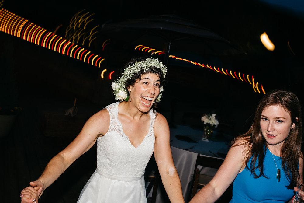 Dane-Margot-Park-City-Wedding-Preview-SML-081.jpg