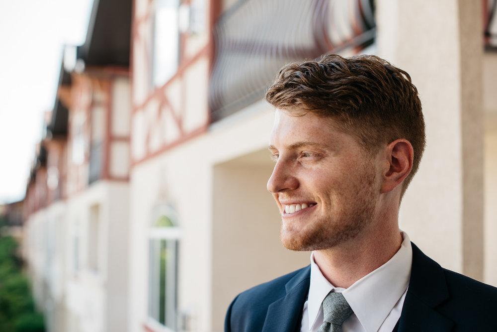 Trevor Hooper Photo, Park City Wedding Photographer. Zermatt Resort, Midway Wedding.