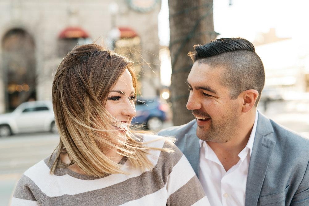 09_PRVW_Tyler_Alison_Engagements_Trevor_Hooper_Photo.jpg