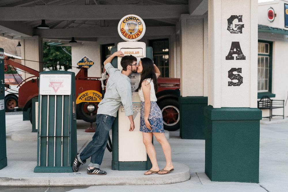 22_PRVW_Kathryn_Nick_Engagements_Trevor_Hooper_Photo.jpg