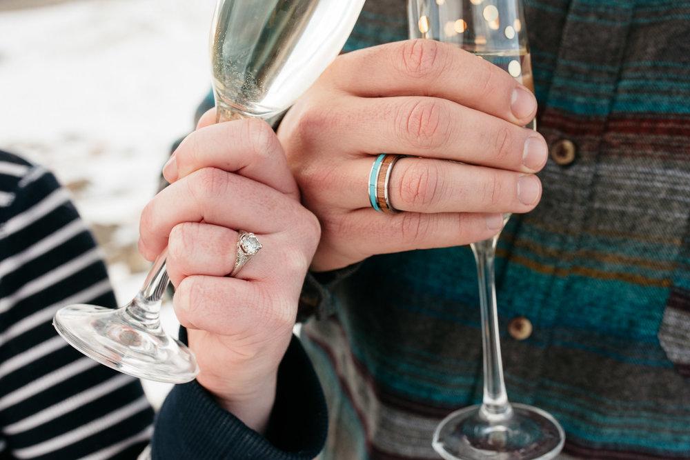 30_PRVW_Lindsay_Alex_Engagements_Trevor_Hooper_Photo.jpg