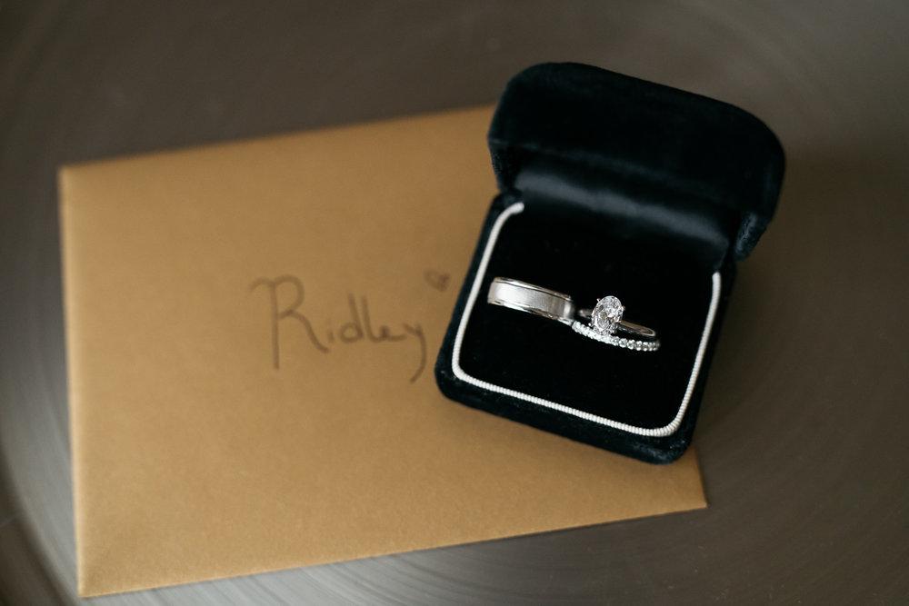 02_PRVW_Ridley+CA_Wedding_Trevor_Hooper_Photo.jpg