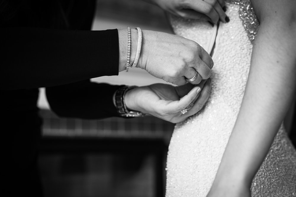 03_PRVW_Ridley+CA_Wedding_Trevor_Hooper_Photo.jpg