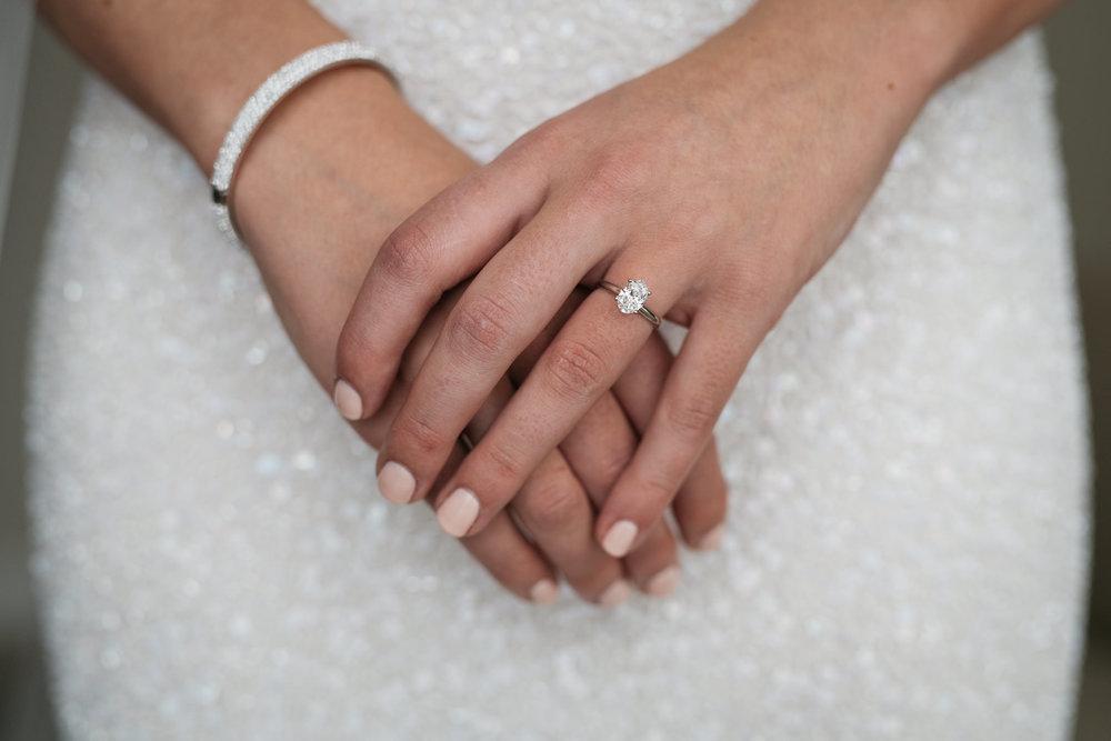 05_PRVW_Ridley+CA_Wedding_Trevor_Hooper_Photo.jpg