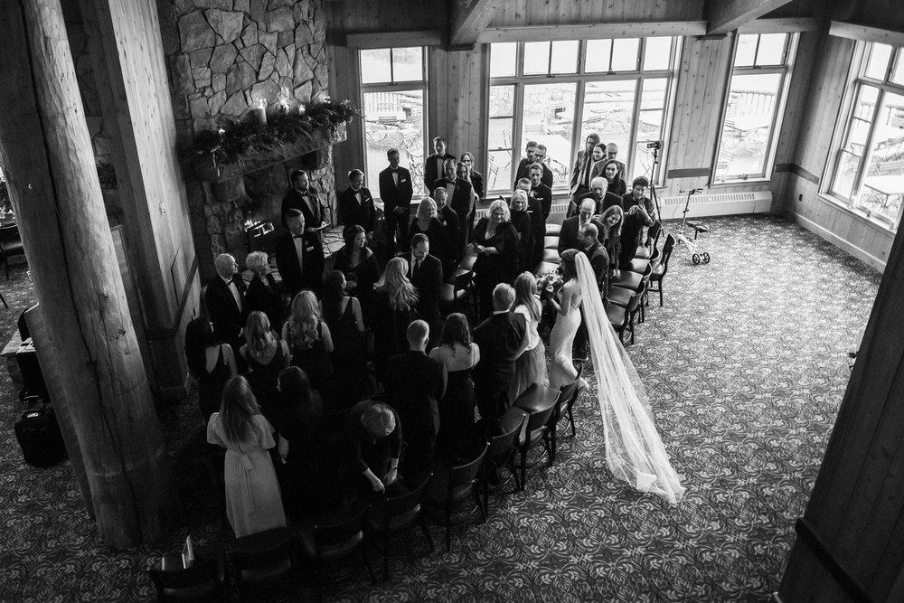 09_PRVW_Ridley+CA_Wedding_Trevor_Hooper_Photo.jpg