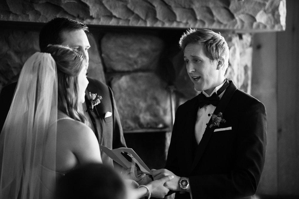 11_PRVW_Ridley+CA_Wedding_Trevor_Hooper_Photo.jpg